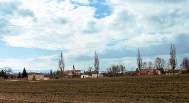 Bildarchiv-Grossharras_und_Umgebung_9.jpg