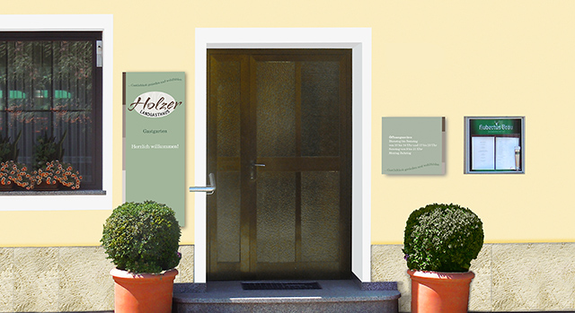 Bildarchiv_Landgasthaus_Holzer_8.jpg